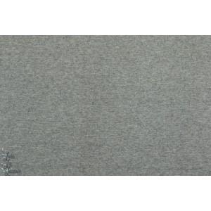 Bord Côte Hilco gris chiné tubulaire