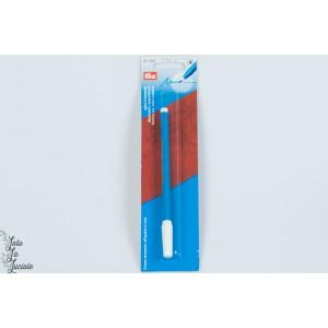 Crayon couture Prym effacable à l'eau