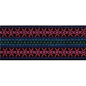 Elastique Prym 50mm couleur 957451