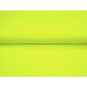 Bord Cote Stenzo Fluo jaune