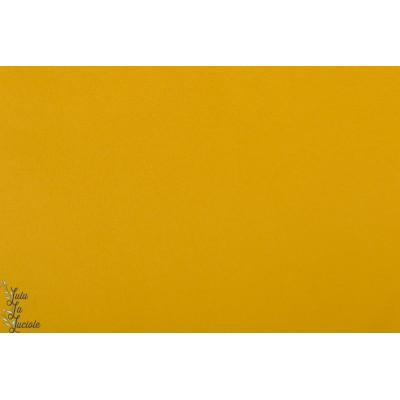 Softshell Light 3 jaune moutarde senfimperméable léger
