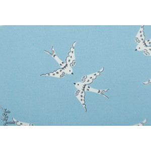 laminé Bio graceful Dove Cloud9 mat