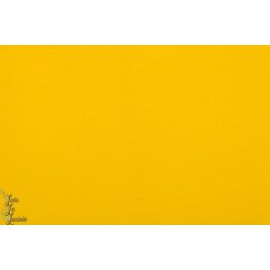 Bod cote tubulaire 08 jaunesoleil stenzo