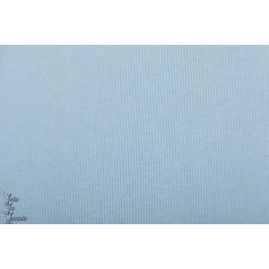 Bord Cote Fog Blue see you at six syas soft cactus bleu