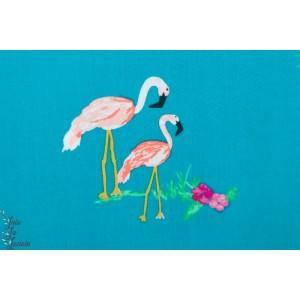 Popeline AGF Flamingo Field Marina - WEST PALM -