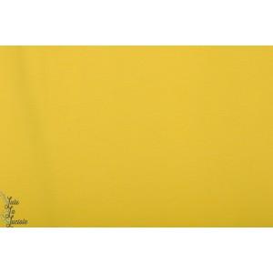 Sweat french terry uni See You At Six  Habanero Yellow Soft Cactus Jaune