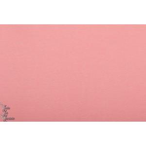 Bord cote tubulaire Stenzo rose