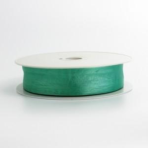 Biais Ecométal 25mm  vert d'Eau
