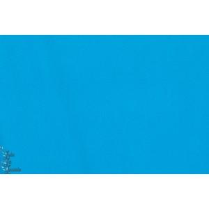 Maillot de Bain swim and sport Aqua bleu