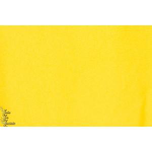 Maillot de Bain Swim and sport jaune