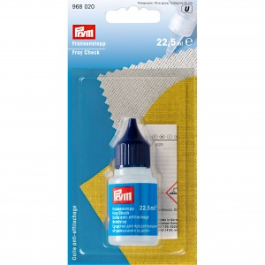 Colle prym anti effilochage Prym 968020