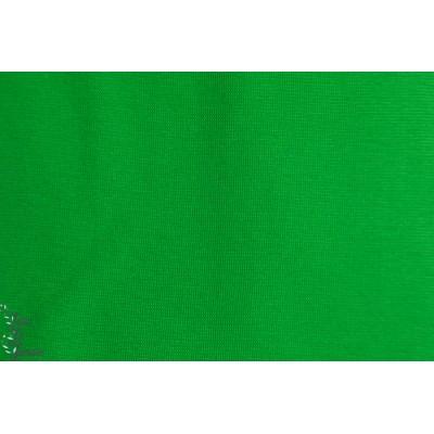 Bord cote bio Paapii green