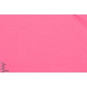 Jersey Bio Paapii Pink rose