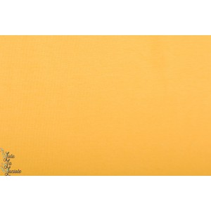 Bord Cote Bio Paapi Yellow jaune