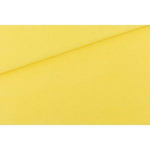 Sponge terry cloth SYAS Goldfinch Yellow jaune eponge see you six soft cactus