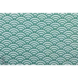 Jersey Wasabi Smarag