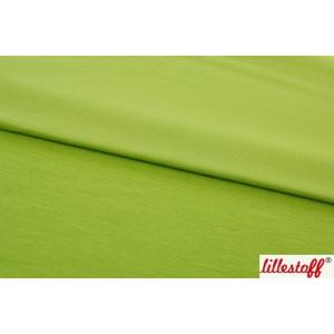 Summersweat bio Lime Lillestoff