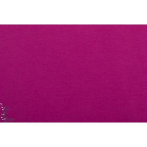 Jersey Bio Paapii Purple