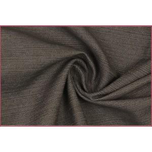 jean Elastique gris foncé