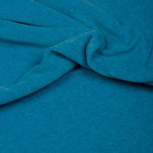 Super Polaire Hilco turquoise chiné