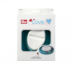 Organiseur couture MULTI « Prym Love »  610286