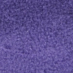 Super Polaire violet  Copenhagen Print Factory