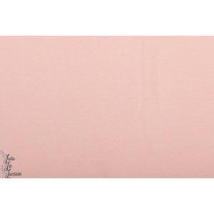 Bord Cote Bio Tube rosé Lillestoff