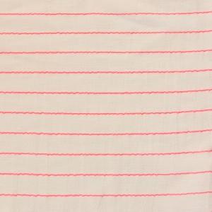 Tissu SARI FLUOR Katia fabric