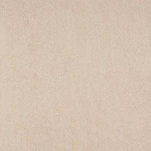 EPONGE BIO TRESSÉE SIMPLE FACEnature beige