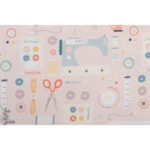 Popeline Dashwood Hobbies Sewing by Sally Paine  HOBB1745