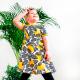 jersey Bio Paapii Lemon  Sun