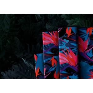 Viscose Paradies Bloom by Thorsen Bergen