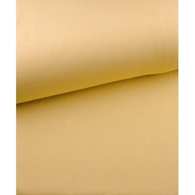 Bord cote Bio Eva Mouton yellow