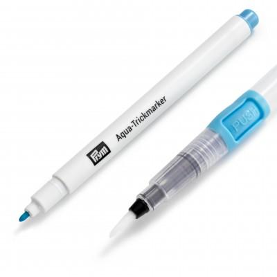 Crayon Prym Aquatrick marker et stylo eau   611845