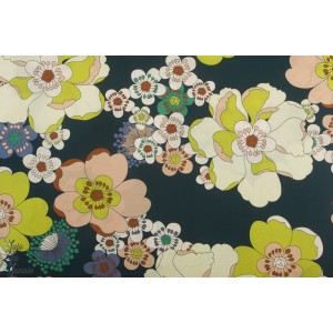 Lady McElroy Reine Fleur  Marlie-Care Lawn