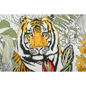 jersey Hilco Jungle Fiesta