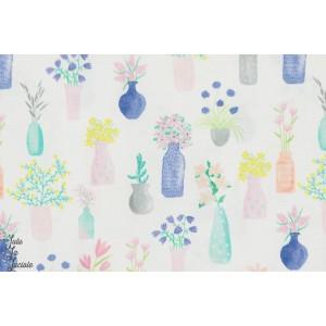 Popeline Single Vase Nerida Hansen simple vase
