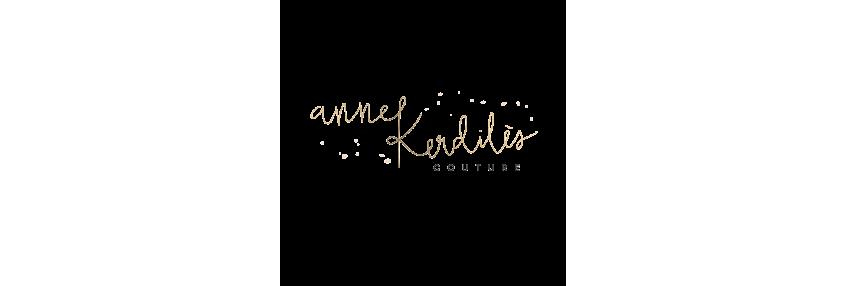 Anne Kerlidès
