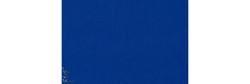 COTON SERGE TWILL - GABARDINE STRECH