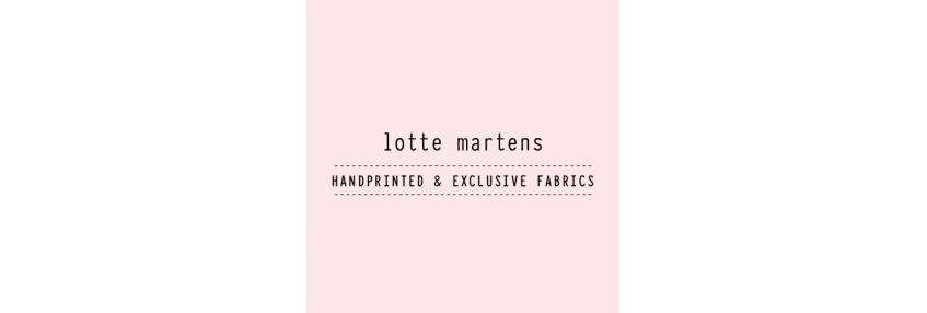 LOTTE MARTENS