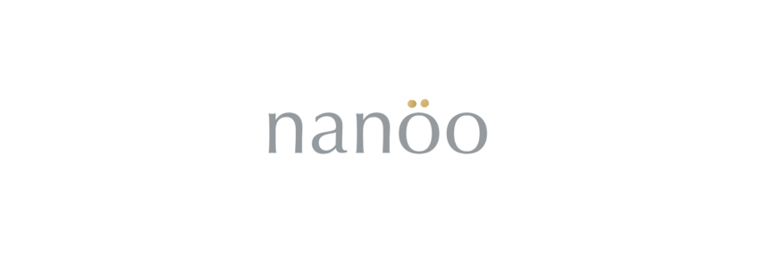 NANOO
