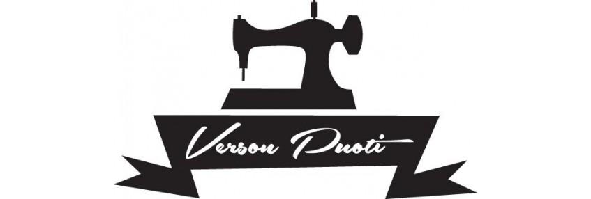 VERSON PUOTI