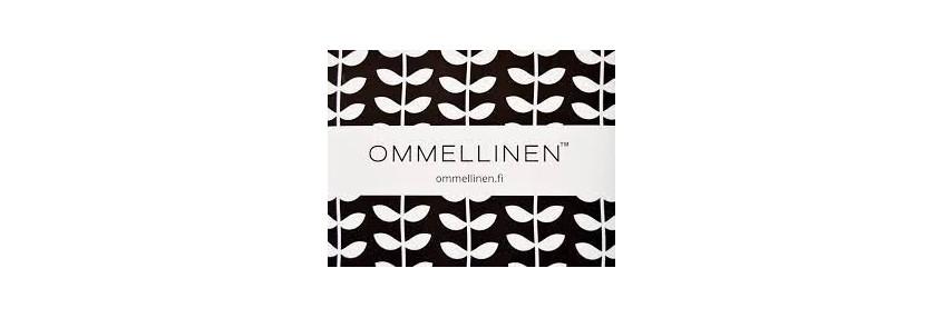 OMMELLINEN